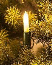 Saico LK1701 Guirlande Lumineuse Plastique