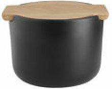 Salière Nordic ktichen / Pot multifonction -