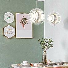 Salon Éclairage Simple Lampe En Fer Forgé
