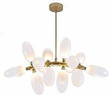 Salon Restauration Lampe De Chambre à