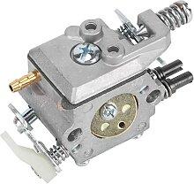 SALUTUY Carburateur de tronçonneuse de rechange