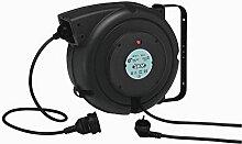 SAM Outillage ENR-E230 Enrouleur électrique 220v