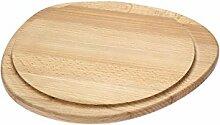 Sambonet Planche à découper en Bois