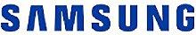 SAMSUNG - BALCONNET A BOUTEILLES DE PORTE REF -