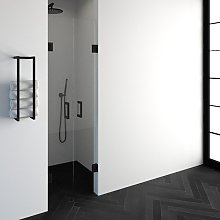 Saniclass Create Double portes 60x200cm sans