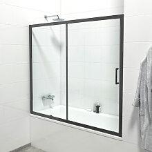 Saniclass ID06 Quick fit Pare-baignoire en 2