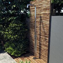 Saniclass Outdoor Original Colonne de douche de