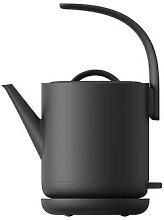 SANJIE – bouilloire électrique D1-Q, 750ml,