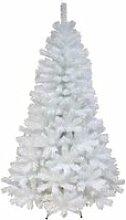 Sapin de Noël artificiel Luxe Alexei - 734