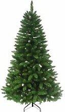 Sapin de Noël artificiel Luxe Igor - 592 branches