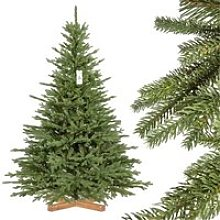 Sapin de Noël FairyTrees :Sapin de Noël