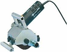 Satineuse électrique Sm 100 Wurth 3.6