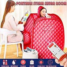 Sauna Portable, Spa, santé, cabine, santé,