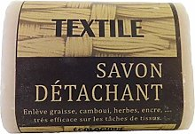 savon détachant Lot DE 3 Linge au Fiel de Boeuf