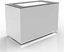 SAYL Module Buffet avec plaque froide base simple