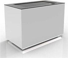 SAYL Module Buffet plaque chauffante base simple