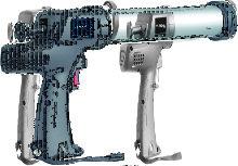 Scell-it - Pistolet électrique pour cartouche