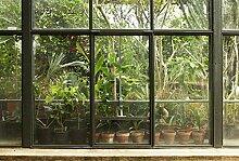 Scenolia Tapisserie Toile Textile Jardin et Patio