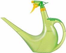 Scheurich Arrosoir/décapsuleur sprayman Taille