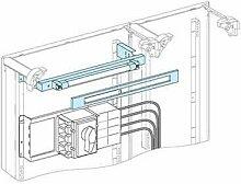 Schneider - Eclairage de tableau, Système G -