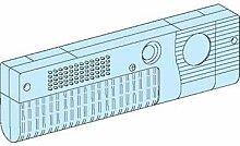 Schneider elec pbt - sys 32 35 - Eclairage