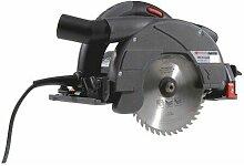 Scie Circulaire électrique Hks 55 Combi Wurth 3.7