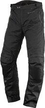 Scott Turn Pro DP S16, pantalon textile - Noir -