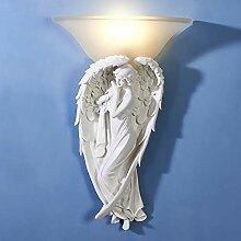 Scra AC Lampe de chevet d'intérieur pour