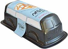 ScrapCooking 1330 Cake Van, Moule Pâtisserie en