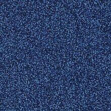 Script '160 Outremer' - Bleu - 4 m - Balsan