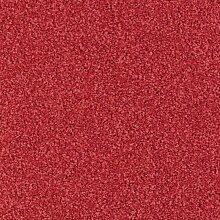 Script '570 Rubis' - Rouge - 4 m - Balsan