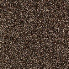 Script '790 Muscade' - Marron - 4 m -