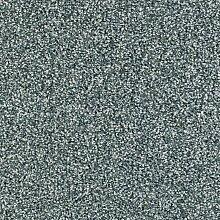 Script '930 Zinc' - Gris - 4 m - Balsan