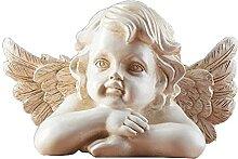 Sculpture Statuette de décoration