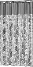 Sealskin Angoli Rideau de douche 200x180cm