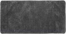 Sealskin Angora Tapis de bain 140x70cm polyester