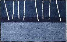 Sealskin Matches Tapis de bain 55x85cm acrylique