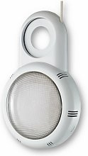 Seamaid - Projecteur LED Blanc pour piscine hors