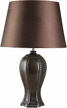 Searchlight - Lampe de table design chambre