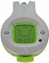 Seb X1060003 Minuteur Nutricook