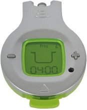SEB X1060003 - Minuteur