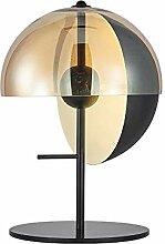 Sebasty Lampe De Bureau, Lampe Moderne Creative De