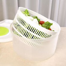 Séchoir à légumes créatif égouttoir à fruits
