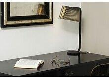 Secto Design Lampe de Bureau Owalo 7020