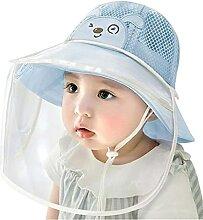 Sécurité chapeau chapeau chapeau chapeau de