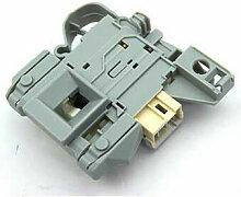 Sécurité de porte (8084553067) Lave-linge AEG -