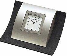 Seiko QHG009S Horloge de Bureau
