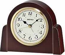 Seiko QXE044B Horloge de Bureau