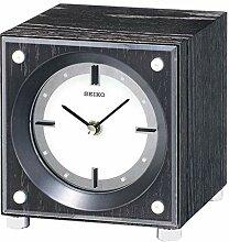 Seiko QXG114B Horloge de bureau