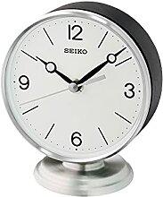 Seiko QXG150S Horloge de bureau